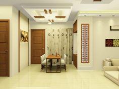 Find and Explore Best interior designer Nitin - Crossahead