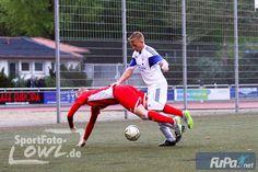 TuS Jöllenbeck - TuS Dornberg