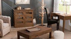 Macabane | Accessoires de décoration d'intérieur chez Westwing