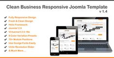 See More Istore - Responsive Joomla Virtuemart TemplateThis site is will advise you where to buy