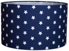 lamp babykamer schaap ~ lactate for ., Deco ideeën