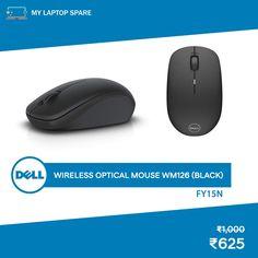 Buy Laptop, Laptop Accessories, Ergonomic Mouse, The Office, Linux, Computer Mouse, Technology, Store, Black