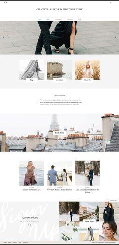 Minimal Web Design, Graphic Design, Website Design Layout, Premium Wordpress Themes, Web Design Inspiration, Design Development, Portrait Photography, Highlights, Branding