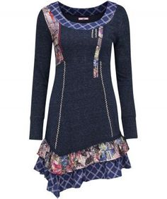http://www.joebrowns.co.uk/sp women-tops-tunics-shirts-statement-tunic wc048