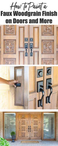 352 Best Etch Beautiful Doors Images Doors Gates Driveway