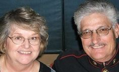 Ed and Connie Kay Beesley are the ones who influenced me to become an author in the first place.
