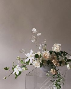 Floral Design | Southern California and beyond.