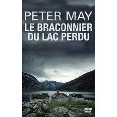 Inspecteur Fin Macleod - trilogie écossaise n°3