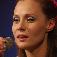 eurovision 2015 lithuania rehearsal