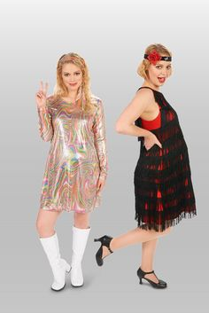 Shop our All Character Costumes page to find what you're looking for to make this Halloween great! We have the largest selection of costumes, decorations, and accessories; Maternity Halloween, Pregnant Halloween Costumes, Pregnancy Costumes, Flapper Costume, Character Costumes, Life, Shopping, Dresses, Women