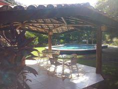 Apartamento em Praia do Forte, Bahia, Brasil a venda, semi-mobiliado em condomínio com estacionamento.  Saber mais aqui - http://www.imoveisbrasilbahia.com.br/praia-do-forte-apartamento-quarto-e-sala-a-venda