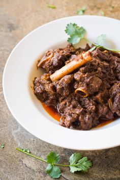 Kosha Mangsho or Mutton Kosha is a spicy Bengali Mutton Curry, which is a traditional and authentic mutton preparation of Ben...