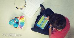 Los tiempos cambian, la tecnología avanza y la educación empieza a atreverse con invenciones novedosas que pueden suponer todo un cambio dentro y fuera de las aulas. ¡Anímate a descubrir la robótica educativa!