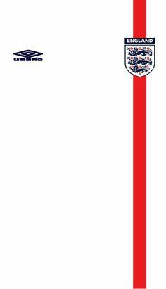 England Umbro 2001 shirt, v Germany away England Badge, England Kit, England Cricket Team, England National Football Team, National Football Teams, England Football, Football Team Logos, Football Jerseys, Football Players