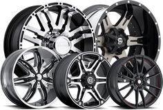 Whether you are traditional and choose steelies, or avant-garde and swear by your chromes, remember you must always choose the right wheels for your truck. Here in America's Wheel's blog, we turn the spotlight to which one you must go with: alloy or steel