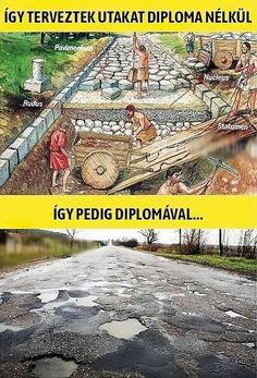 Bad Memes, Funny Memes, Jokes, Big Bang Theory, Bigbang, Funny Photos, Romania, Work Hard, Haha