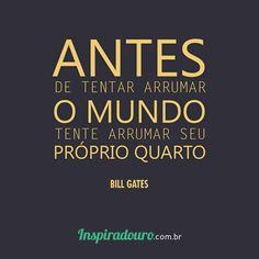 www.inspiradouro.com.br