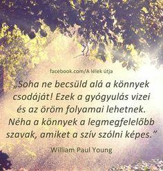 Einstein, Wonderland, Life Quotes, Motivation, Quotes About Life, Quote Life, Living Quotes, Quotes On Life, Inspiration
