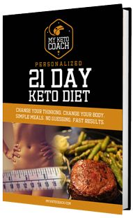 Affordable 21 day personalized Keto diet plan for men and women. Lose or more. Also available personal Keto coaching. Lets get started with Keto! Ketosis Diet Plan, Ketogenic Diet Meal Plan, Diet Meal Plans, Diet Menu, Meal Prep, Ketogenic Lifestyle, Keto Meal, Cyclical Ketogenic Diet, Ketogenic Diet Weight Loss