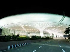 In 24 hours, Mumbai airport handles 969 flights; sets new world record - Times of India