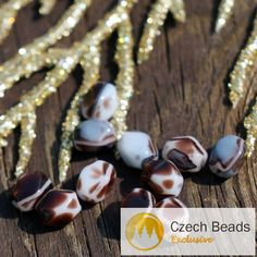 ✔ What's Hot Today: Picasso Brown Faceted Glass Tube Beads Czech Glass Beads Bohemian Beads Picasso Faceted Tube Beads Brown Rectangle Tube Beads 6mm x 4mm 30pc https://czechbeadsexclusive.com/product/picasso-brown-faceted-glass-tube-beads-czech-glass-beads-bohemian-beads-picasso-faceted-tube-beads-brown-rectangle-tube-beads-6mm-x-4mm-30pc/?utm_source=PN&utm_medium=czechbeads&utm_campaign=SNAP #CzechBeadsExclusive #czechbeads #glassbeads #bead #beaded #beading #beadedjewelr