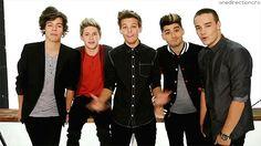 Best boy band ever :)