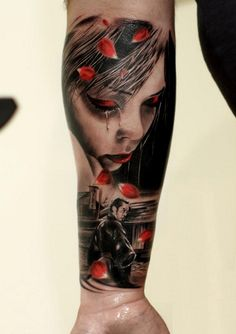 tattoo #arm #tats #tattoos #ink #inked  #tatts #tattoo