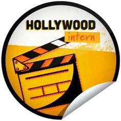 Hollywood Intern