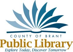 County of Brant Public Library
