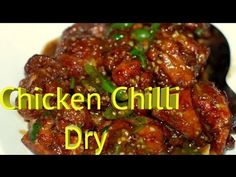 Chili Chicken Recipes In Hindi : Indo Chinese Recipe Chicken Chilli Dry Millions + Views - Chili Chicken Recipes In Hindi Video Chili Chicken Recipes In Hindi Chicken Chilli Dry recipe by Deepa khurana 4 Millions + Views Deepa Khurana channel Maggi Recipes, Veg Recipes, Burger Recipes, Easy Dinner Recipes, Indian Food Recipes, Appetizer Recipes, Easy Meals, Cooking Recipes, Healthy Recipes