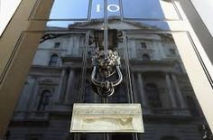 "10 Downing Street, London: The entrance lobby is reputedly haunted by a tall, top-hatted gentleman who marches straight through the black door. The Pillared Room is haunted by a well-dressed female known simply as ""The Lady"". She is said to wear a long and beautiful dress set off by a string of fine pearls. There are tales of people who when walking through the basement have felt but not seen someone take hold of their hand; from the feel of the small hand in theirs this ghost seems to be…"