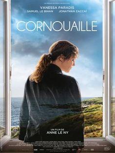 Brittany'deki Ev Cornouaille Türkçe Dublaj izle - http://www.baglanfilmizle.com/brittanydeki-ev-cornouaille-turkce-dublaj-izle.html