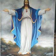 Cari Gambar Yesus Jual Produk Lukisan Yesus Murah Dan Terlengkap Bukalapak Siapakah Yesus Kristus Bagi Kita Sesawi Net Yes Gambar Lukisan Leonardo Da Vinci