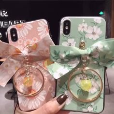 Win a brand new iPhone 11 Phone Cases Samsung Galaxy, Iphone Phone Cases, Rose Gold Phone, Popsockets Phones, Modelos Iphone, Abstract Iphone Wallpaper, Iphone Gadgets, Aesthetic Phone Case, Accessoires Iphone