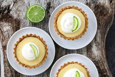 KEY LIME PIE Key Lime Pie, Sour Cream, Food And Drink, Breakfast, Desserts, Recipes, Tips, Backen, Tailgate Desserts