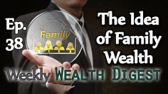 This topic is absolutely foreign to the middle class, and even many high income earners. I myself have never experienced it; my education comes directly from speaking with wealthy individuals and observing some of the richest families in history.