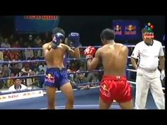 Khmer Boxing,kun khmer, vs, mouy thai,chan buthernvs thai, Bayon Boxing,