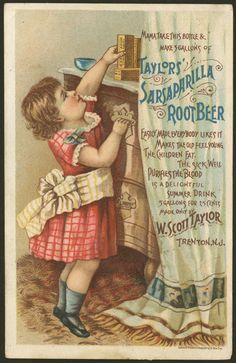 Vintage Labels, Vintage Ephemera, Vintage Cards, Vintage Paper, Vintage Pictures, Vintage Images, Illustrations Vintage, Vintage Seed Packets, Decoupage