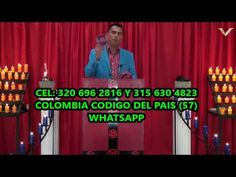 VIDEOS DE PACTOS CON EL DIABLO- YOU TUBE  pactos con lucifer .pactos con... Vídeos Youtube, Male Witch, Devil, White Magic, To Sell