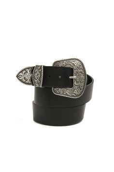 Product Name:Plus Size Double Buckle Belt, Category:ACC_Handbags, Price:14.9