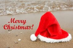 Google Image Result for http://www.indiabusinesszone.com/ads_image/1352200350iStock_000010666357Small%2BChristmas%2Bbeach.jpg