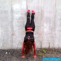 Healthy, happy, fit & loving it. Exercises, Workouts, Crossfit Motivation, Fit Bodies, Good Cause, Burpees, Going To The Gym, Perfect Body, Mens Fitness