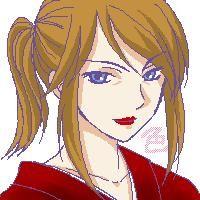Septem  - Gilgamesh Anime - Random Arts