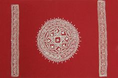 Astadal Kamal- Astadal Kamal : Astadal Kamal is the Aipan that is drawn at the place of a Havan (sacred fire). Its design includes an octagonal figure with lotus petals, and a Swastika in the middle.This are depicted below.