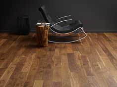 Kentwood Elements - Brushed American Walnut - Wood Flooring - Other Metro - Ruggs Benedict Carpet One