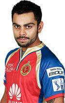 Royal Challengers Bangalore (RCB) Team for IPL 7 | 2014 IPL 7 | TOI News Alert India