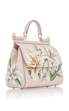 Womens Purses And Handbags Popular Handbags, Cute Handbags, Gucci Handbags, Luxury Handbags, Black Handbags, Purses And Handbags, Leather Handbags, Leather Bag, Cheap Handbags
