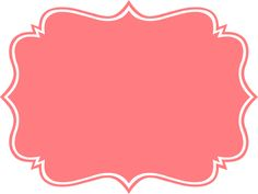 http://twomagicalmoms.blogspot.com/2014/02/free-valentines-day-clipart.html