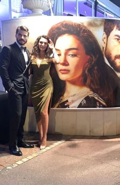 Turkish Actors, Eminem, Cosmopolitan, Netflix, Daenerys Targaryen, Game Of Thrones Characters, Cannes, Movie Posters, Shoes Jordans