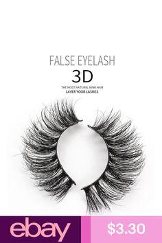 cb6bd4b72ca Sonia Kashuk Flared False Eyelashes - 1 Pair | Products | Natural false  eyelashes, False eyelashes, Eyelashes
